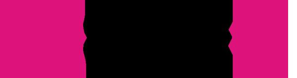 Logo Styleiq.ro